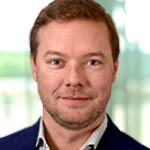 Wouter-Blom-Zoekmachine-Marketing-Consultant
