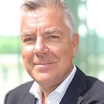 Richard Driessen