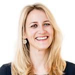 Denise Hukema Scheperman
