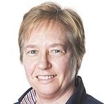 Helma Meeuwsen