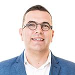 Mark van Ginkel