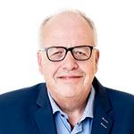 Peter Kilsdonk