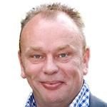 Peter Heemskerk
